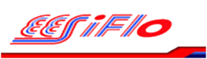 logo_eesiflo2
