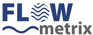 Flowmetrix Logo